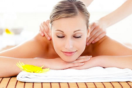 Home-spa-Massage-Therapy